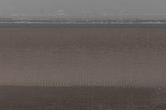 """Chris Friel, """"Wave"""""""