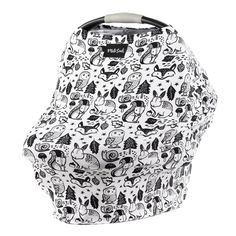 The original Milk Snob Cover is a fitted infant car seat cover that can also be used as a nursing cover or shopping cart cover. Milk Snob Covers are made out of Milk Snob Cover, Buy Milk, Shopping Cart Cover, Shopping Carts, Car Seat Accessories, Baby Swings, Baby Essentials, Best Brand, Used Cars