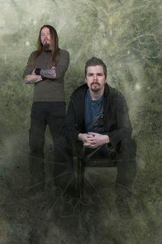 Vintersorg Dark Spirit, Metal Bands, Black Metal, Believe, Beauty, Musica, Cosmetology
