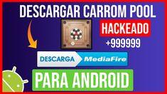 35 Ideas De Juegos Android Android Juegos Descarga Juegos