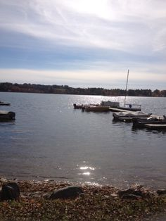 Day Trips from The Manor House B&B in Norfolk, CT Lake Wononscopomuc Lakeville, CT.  http://manorhouse-norfolk.com/day-trips-a-drive-to-millerton/