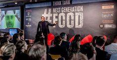 Next Generation Food 2015