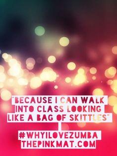 FREE Zumba® Classes: Wed. 4-5pm (Gold) & Th. 6:45-7:45pm at Black River Beach LaX, WI! redwards.zumba.com
