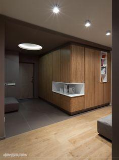 The Moon Box Apartment 19
