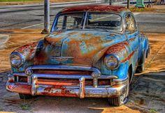 x-rod: - Morbid Rodz Classic Trucks, Classic Cars, Chevy, Junkyard Cars, Old Pickup Trucks, Lifted Trucks, Rusty Cars, Truck Art, Abandoned Cars