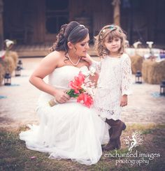 EIP Weddings www.enchanted-images-photography.com