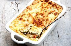 Food Categories, Appetisers, Greek Recipes, Casserole Recipes, Lasagna, Main Dishes, Recipies, Pizza, Cooking Recipes