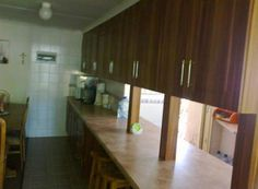 House for sale in Pretoria North - Listing number P24-103605478 - Mail & Guardian Online