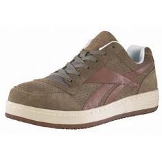 Reebok Steel Toe Shoes For Men