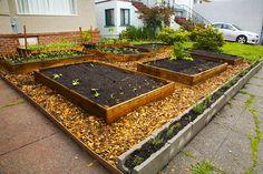 horta-organica-no-quintal-7
