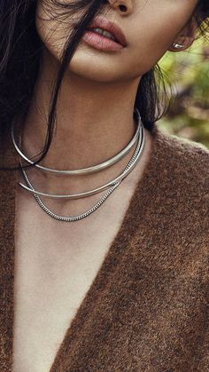 508 Best Axsmar Collar Images In 2019 Jewelry