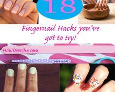 fingernail-collage-1