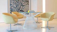 Emu Heaven Tables Premium Patio Furniture   Coalesse