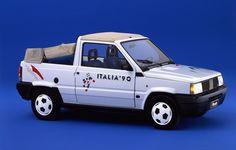 fiat-panda-italia-90-3.jpg 1.200×764 Pixel