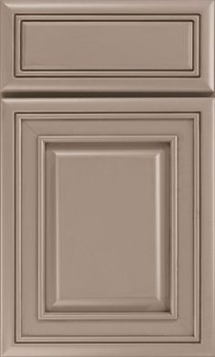 Galena Cabinet Door Style - Bathroom & Kitchen Cabinetry Products - Schrock