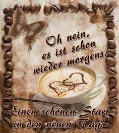 schönen tag euch allen - http://1pics.de/guten-morgen-bilder/bilder/schoenen-tag-euch-allen-243/