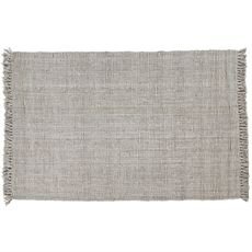 Albion Floor Rug 180x270cm | Freedom Furniture and Homewares $229