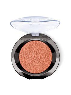 Mary Kay® Sheer Dimensions™ Powder | Lace