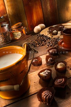 کافی، multi cofe، نوشیدن گرم، مواد غذایی، دکوراتیو، عکاسی تبلیغاتی ...شکلات، تنقلات، مواد غذایی، عکاسی تبلیغاتی صنعتی