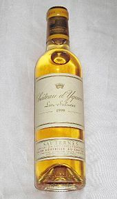 Expensive italian Wine Brand | Dessert wine - Wikipedia, the free encyclopedia