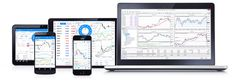 Metatrader 4 in Bitcoin Evolve Markets takes FOREX https://evolve.markets/r/b94c0723 trading into the next generation utilizing the Bitcoin Blockchain, Metatrader 4 and tier 4 institutional grade infrastructure. Access our MetaTrader trading platform via web, desktop and mobile from anywhere in the world. Evolve Markets - Trade Forex, CFDs, Commodities, Indices and Crypto with Bitcoin