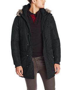 Diesel Men's W-Kirton Jacket  http://www.yearofstyle.com/diesel-mens-w-kirton-jacket-2/