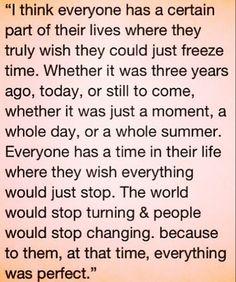 Exactly how I feel!