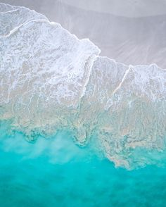 Long shore drift . . #saltywings #justanotherdayinwa #thesaltysearch #seeaustralia #fromwhereidrone