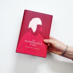 I love a good politically-relevant, dystopian science fiction novel — and had read 1984, Brave New World, and the like. But, as a woman, reading The Handmaid's Tale impacted me deeply. Not only is the writing dramatically beautiful and wry, it cut to the core of the experience of what it means to be powerless over your own body. It left me feeling haunted in a way no book ever has.—Jessica Rouzan, San Francisco