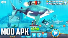 Hungry Shark World Hack and Cheats Online Generator for Android and iOS You Can Generate Unlimited Free Gems and GoldGet Unlimited Free Gems and Gold! Cheat Online, Hack Online, World Series Of Poker, Play Hacks, Phone Games, Free Gems, Jurassic World, Lego Jurassic, Test Card