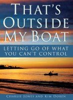 "In this getAbstract summary, you will learn: How to apply the ""what's outside my boat"" philosophy; How Olympic rowers, professional athletes, CEOs and other people apply this philosophy to achieve success and happiness. Achieve Success, Online Library, Book Summaries, Nonfiction Books, Self Development, Summary, Other People, Philosophy, Dinghy"