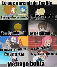 1000 images about fnafhs on pinterest five nights at for Video porno salon