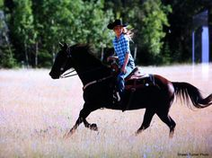 amber marshall 2015 - Google Search