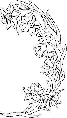 201 Best Filigree Images In 2020 Stencils Embroidery Patterns