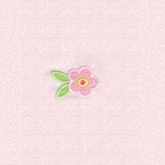 OP EE107_FREE ROSE CUTWORK