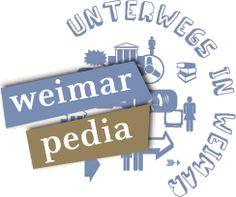 Weimarpedia ermöglicht Euch das Welterbe Weimars selbstständig und kreativ zu entdecken weitere Informationen.