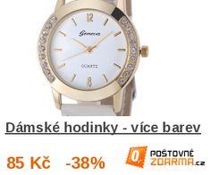 PostovneZdarma.cz