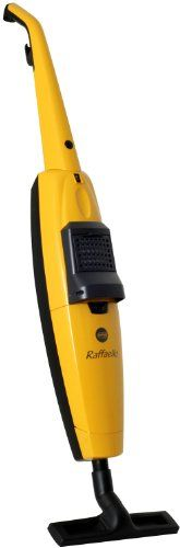 Special Offers - Raffaello Turbo Plus SE010005 Upright Stick Vacuum - In stock & Free Shipping. You can save more money! Check It (May 26 2016 at 03:31PM) >> http://vacuumsusa.net/raffaello-turbo-plus-se010005-upright-stick-vacuum/