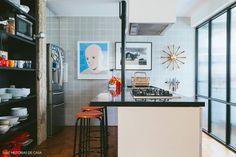 28-decoracao-cozinha-integrada-mauricio-arruda-cinza