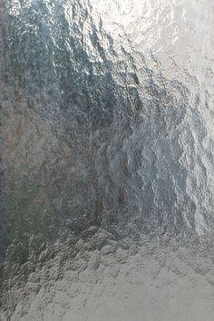 Photo de verre translucide à motifs pour photoshop ou un logiciel de 3d