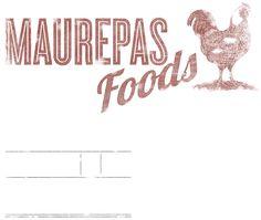 Maurepas New Orleans, LA   Get the Que Guapo