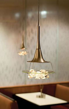 1000 Images About Kitchen Lighting On Pinterest