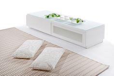 Muurame Nordic Design, Floating Nightstand, Living Room, Furniture, Home Decor, Floating Headboard, Decoration Home, Room Decor, Home Living Room