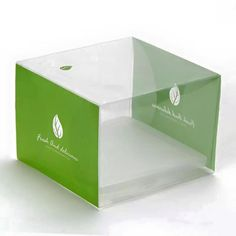 The professionals are extraordinary experienced in manufacturing folding box that are much beautiful as well as useful to contain many things. The boxes attract customer to it as they are light weighted, low cost, creative and much functional. Available in different design, pattern and color. Call @ 866-996-6818 to buy.