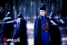 The Four is a Chinese TV series starring Zhang Han, William Chan, Yang Yang and Janine Chang. See more info and promotional stills. The Four, Yang Yang, Tv Series, Novels, Chinese, Actors, Movie Posters, Dramas, Fictional Characters