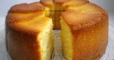 Cornbread, Cakes, Baking, Ethnic Recipes, Desserts, Food, Mudpie, Millet Bread, Tailgate Desserts