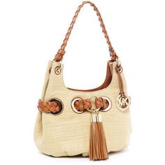 drawstring satchel with grommets - Google Search