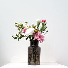 Mini #Bouquet
