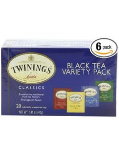 Marvelous Twinings English Breakfast Tea Tea Bags Count Boxes Pack Of  With Remarkable Twinings Variety Pack Of Four Flavors Tea Bags Count Boxes Pack With Awesome East Bridgford Garden Centre Also Caleta Gardens Caleta De Fuste In Addition Garden Marquees Leominster And Gardeners Chelmsford As Well As Garden Design Leicestershire Additionally Garden Refuse Bags From Pinterestcom With   Remarkable Twinings English Breakfast Tea Tea Bags Count Boxes Pack Of  With Awesome Twinings Variety Pack Of Four Flavors Tea Bags Count Boxes Pack And Marvelous East Bridgford Garden Centre Also Caleta Gardens Caleta De Fuste In Addition Garden Marquees Leominster From Pinterestcom