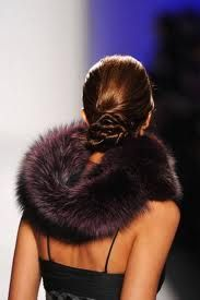 michael kors clothes winter 2012 - Google Search
